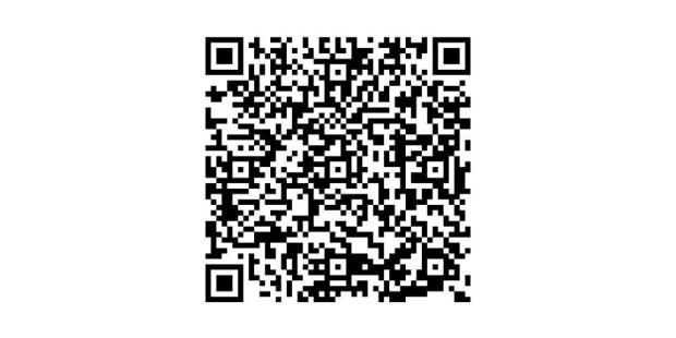 20121106-194243.jpg