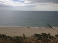 Strand - Bounemouth